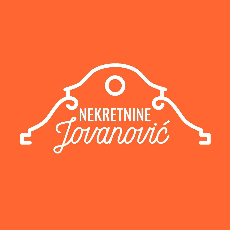 Nekretnine Jovanović